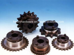 Customized Special Sprocket, Non Standard Sprocket, Nonstandard Sprocket pictures & photos