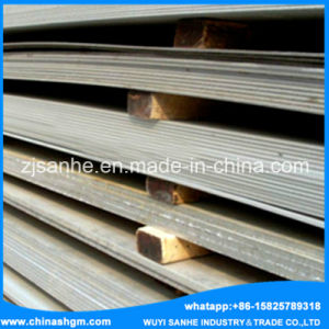AISI 430stainless Steel Sheet / Plate Made in China
