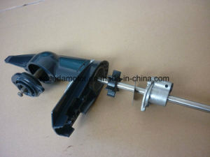 Lower Unit Gear Box Propeller Fits for 3.5HP/3.6HP Hangkai Outboard Motors pictures & photos