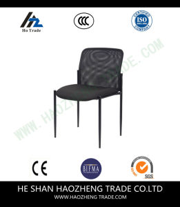Hzmc005 Boss Office Products Mesh Guest Reception Chair, Black pictures & photos