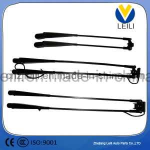 Made in China Bus Auto Parts Wiper Arm pictures & photos