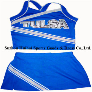 Cheerleader Uniforms pictures & photos