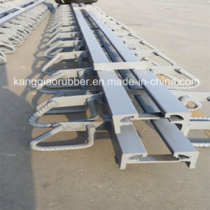 High Performance Bridge Expansion Joint Made in China pictures & photos