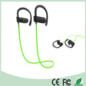 2017 Promotional Bluetooth Headphone Stereo Mini Wireless Headset for iPhone Samsung LG (BT-Q12) pictures & photos
