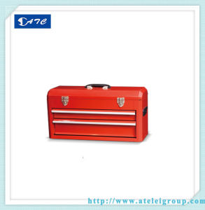 3-Drawer Tool Chest pictures & photos