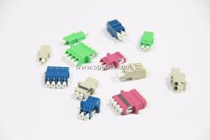 Fiber Cable Adapter Type VOA - FC pictures & photos