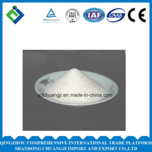 Polyacrylamide PAM for Paper Making Mills Papermaking Chemical pictures & photos