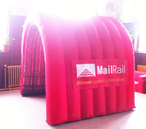 Outdoor Inflatable Wedding Party Warehouse Tent for Sale pictures & photos
