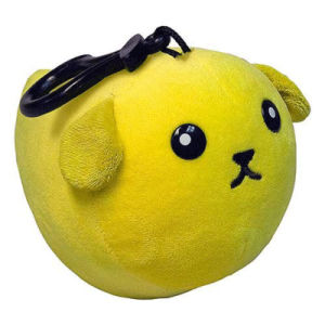 Toynami Video Character Customized Plush Stuffed Toys pictures & photos