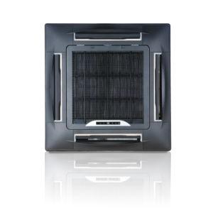 42000BTU Ceiling Cassette Air Conditioner ERP European New Energy Efficiency pictures & photos