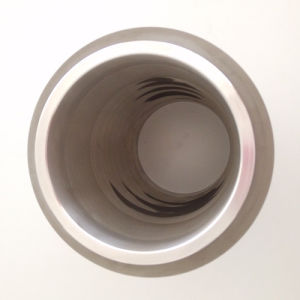 Chromium Cylindrical Sputtering Targets pictures & photos