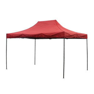 Hot Sale 3X4.5m Folding Tent Marquee for Party Event pictures & photos