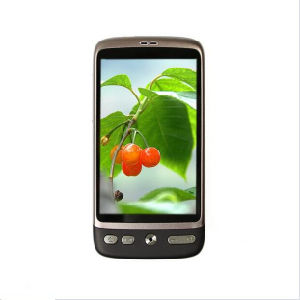 Unlocked Cell Mobile Original Smart Phone Desire G7 pictures & photos
