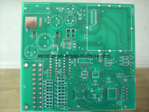 High Quality PCB Scrap with Multilayer PCB pictures & photos