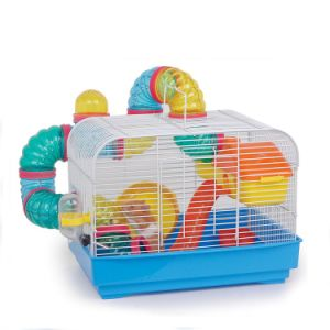 Luxury Pet Hamster Cage Hamster Cage Luxury Villa Hamster Cage pictures & photos