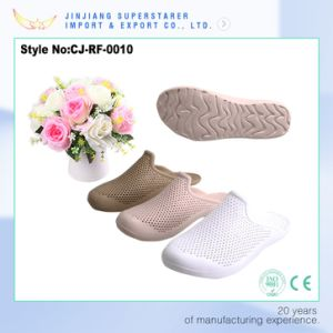 Wholesale EVA Garden Beach Pool Shoes Clog Sandals Men Slippers Sandals pictures & photos