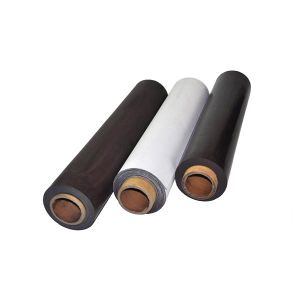 2017 New Rubber Magnetic Roll pictures & photos