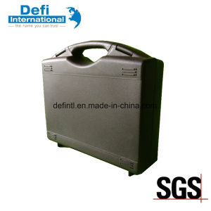 Plastic Tool Box for Maintenance Worker pictures & photos