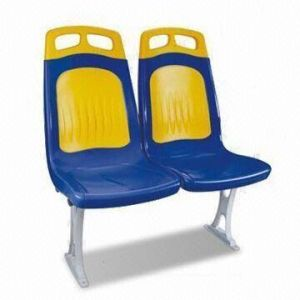High-Grade Passenger Seat for Luxury Bus pictures & photos