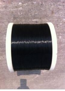 Nylon Coating Metal Ring Wire pictures & photos