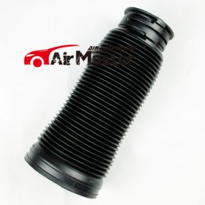Front Air Suspension Dust Boot for Mercedes-Benz (A2203202438) pictures & photos