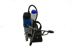 DMD-50T 12-50mm portable magnetic drill with 13500N pictures & photos