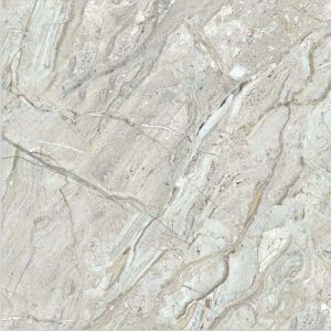 New Design Marble Copy Glazed Polished Floor Tile pictures & photos