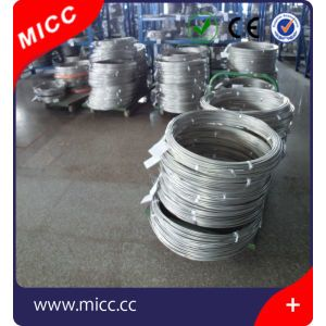 Micc High Quality N Type Nicrobell Sheathed Mi Cable pictures & photos