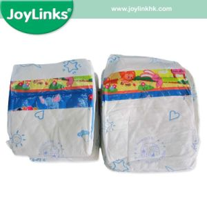 Economic Type Baby Diaper pictures & photos