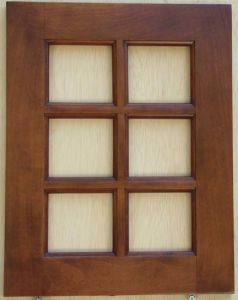 Internal Doors MDF Cabinet Door (cabinet door) pictures & photos
