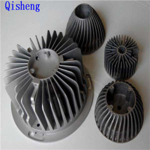 LED Heat Sink, for LED Lighting pictures & photos