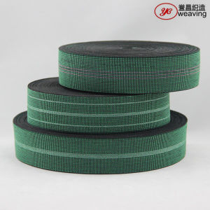 Elastic Rubber Bands Sofa Elastic Webbing pictures & photos