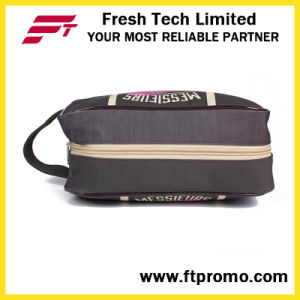 Chinese Wholesale Cosmetic Bag for Promotion pictures & photos