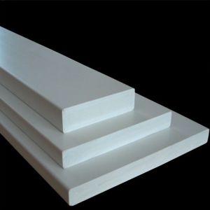 PVC Foam Sheet Expanded Polyethylene Foam Sheets PVC Sheet pictures & photos