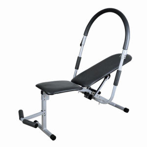 Multifunction Washable Ab Exercise Chair PRO Sit up Bench pictures & photos