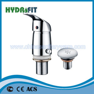 Bidet Mixer (FT700-12B) pictures & photos