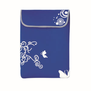 Promotional Neoprene Tablet Sleeve with Various Printed Artwork pictures & photos