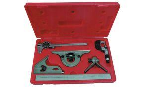Inspection Tool 6PCS Set