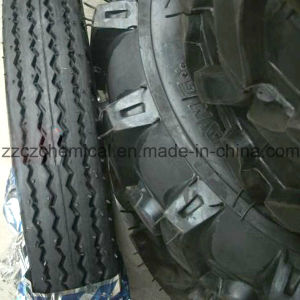 New Agricultural Tire pictures & photos