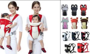 2016 Useful Best Sell Baby Sling/Carries/Strap pictures & photos