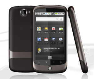 G5 GSM Cell Phone