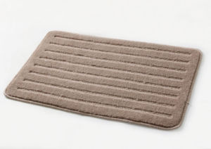 Floor Mat/Rug/Carpet (DA6055-12)