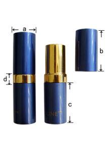 Lipstick Tube - 1