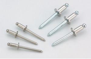 Open Type Blind Revet Stainless Steel Rivet
