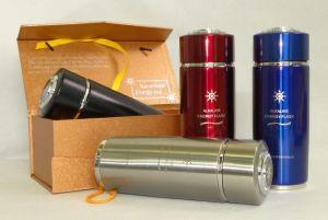 Energy Flaks/ Alkaline Water Flask pictures & photos