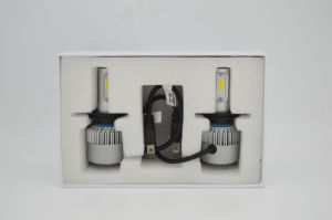 High Power 36W T10 H13 LED Headlight for Auto pictures & photos
