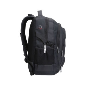 Taikes College Versatile Laptop Backpack (9006#) pictures & photos