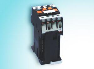 Contactor (JZC4-22Z)