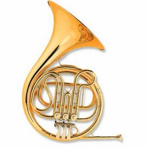 Wind Instruments (6441L)