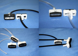Head Cap Top for Roland, Mutoh, Mimaki Large Format Printer (SF-RMM07)